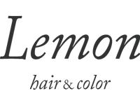 ひと席だけの貸し切り美容室 -Lemon-